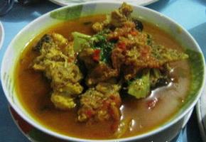 Image Result For Resep Masakan Cumi Woku Belanga