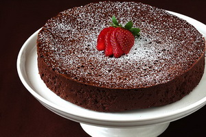 resep-chocolate-gold-cake