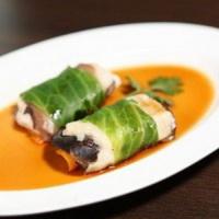 resep-ikan-kukus-gulung-saus-tomat
