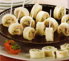 resep-sandwich-gulung