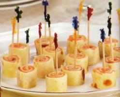 resep-smoked-salmon-pancake-rolls