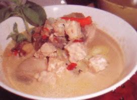 resep-sambal-goreng-tempe-kikil