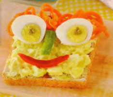 resep-sadwich-salad-telur