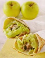 resep-sanwich-tuna-apel