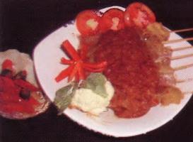 resep-sate-kikil