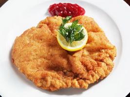 resep-veal-schnitzel