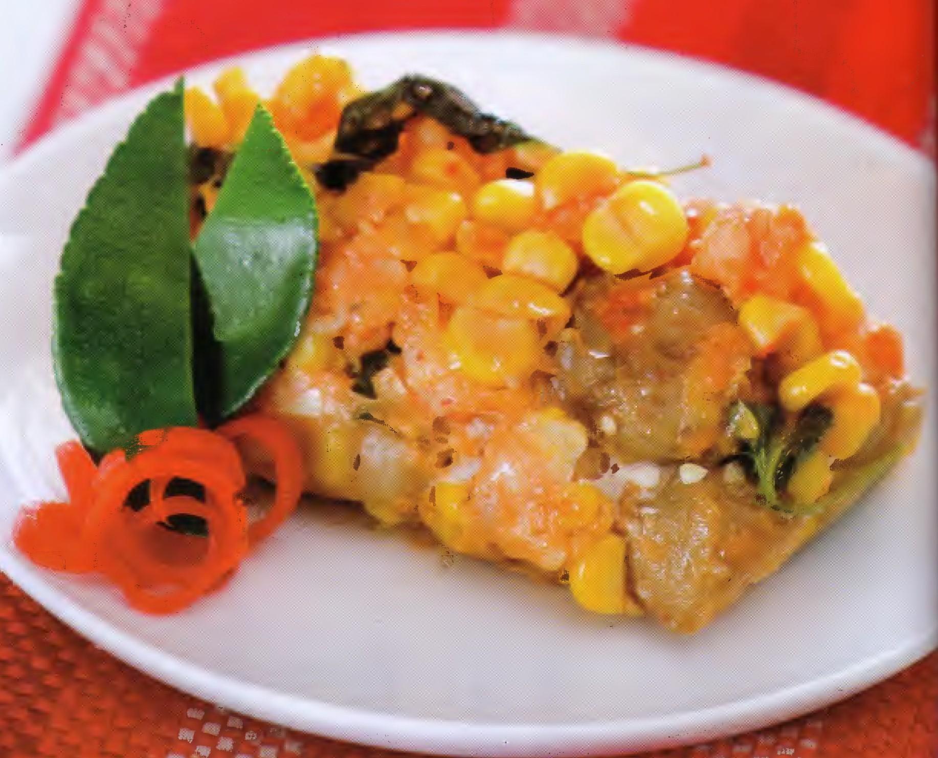 resep-botok-jamur-jagung-sisir