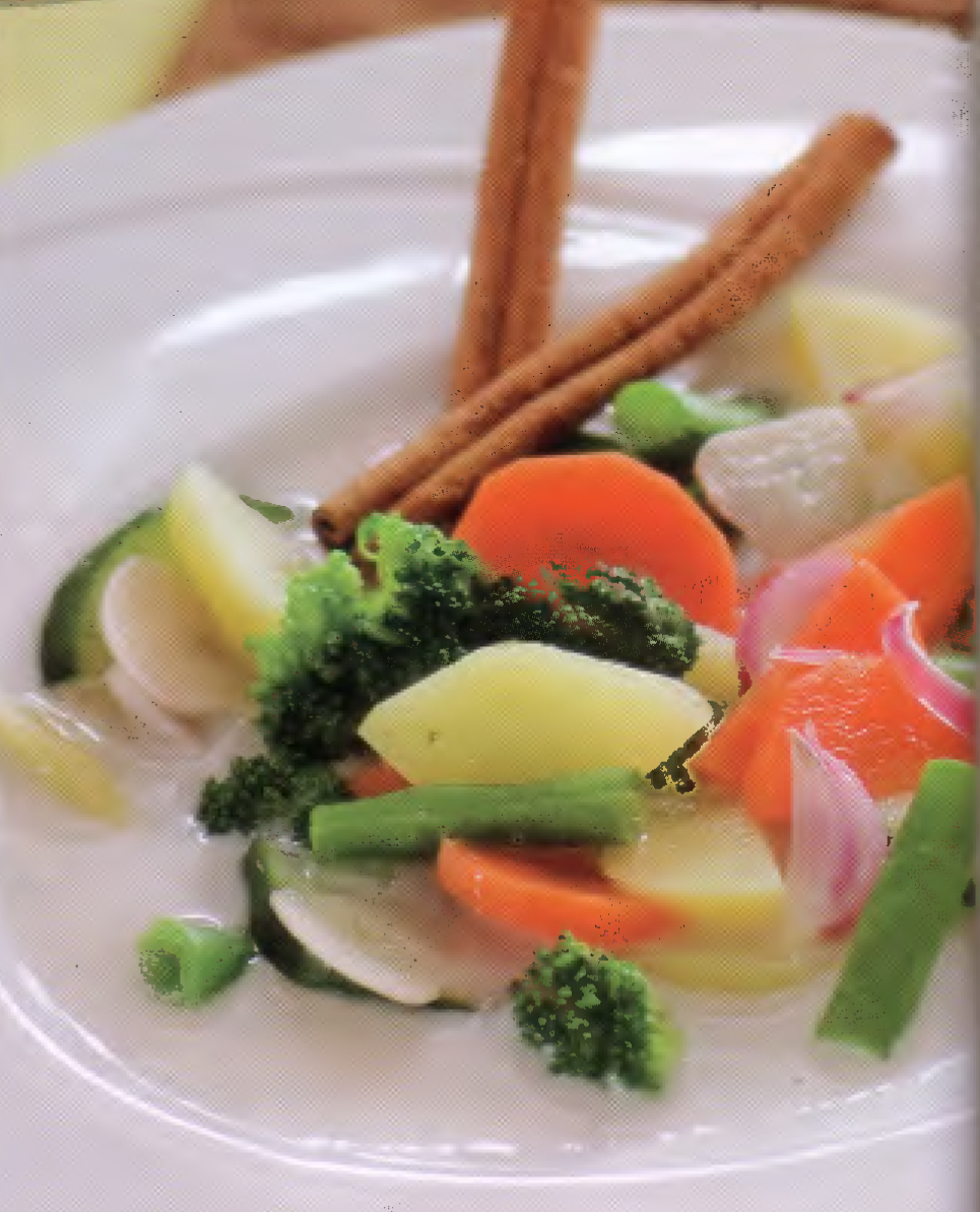 resep-hot-pot-sayuran