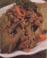 resep-pare-masak-taoco-pedas
