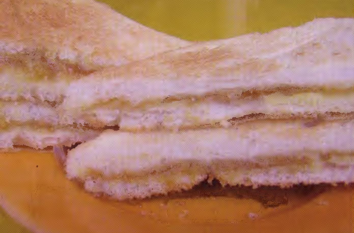 resep-roti-bakar