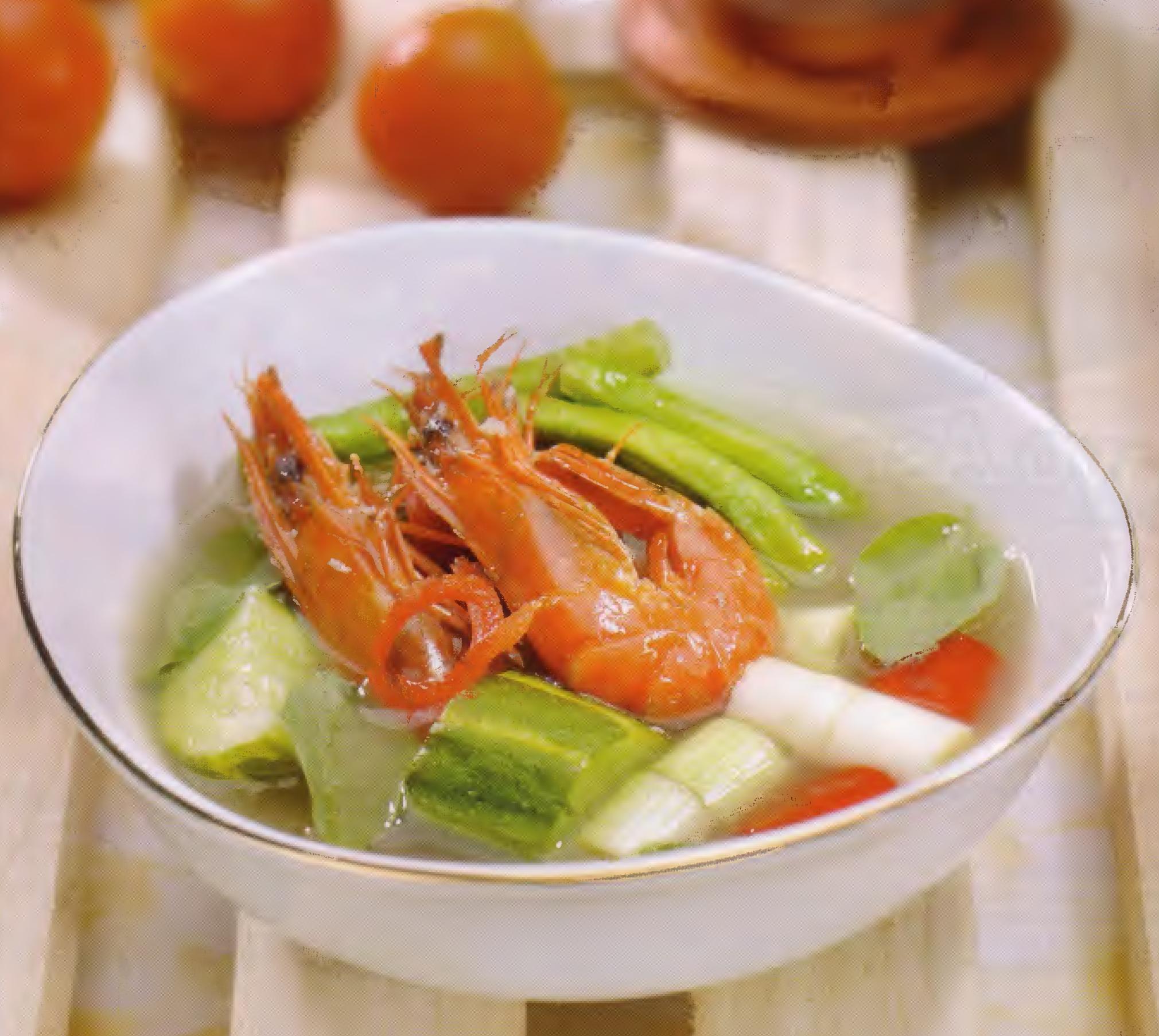 resep-sayur-asam-palembang