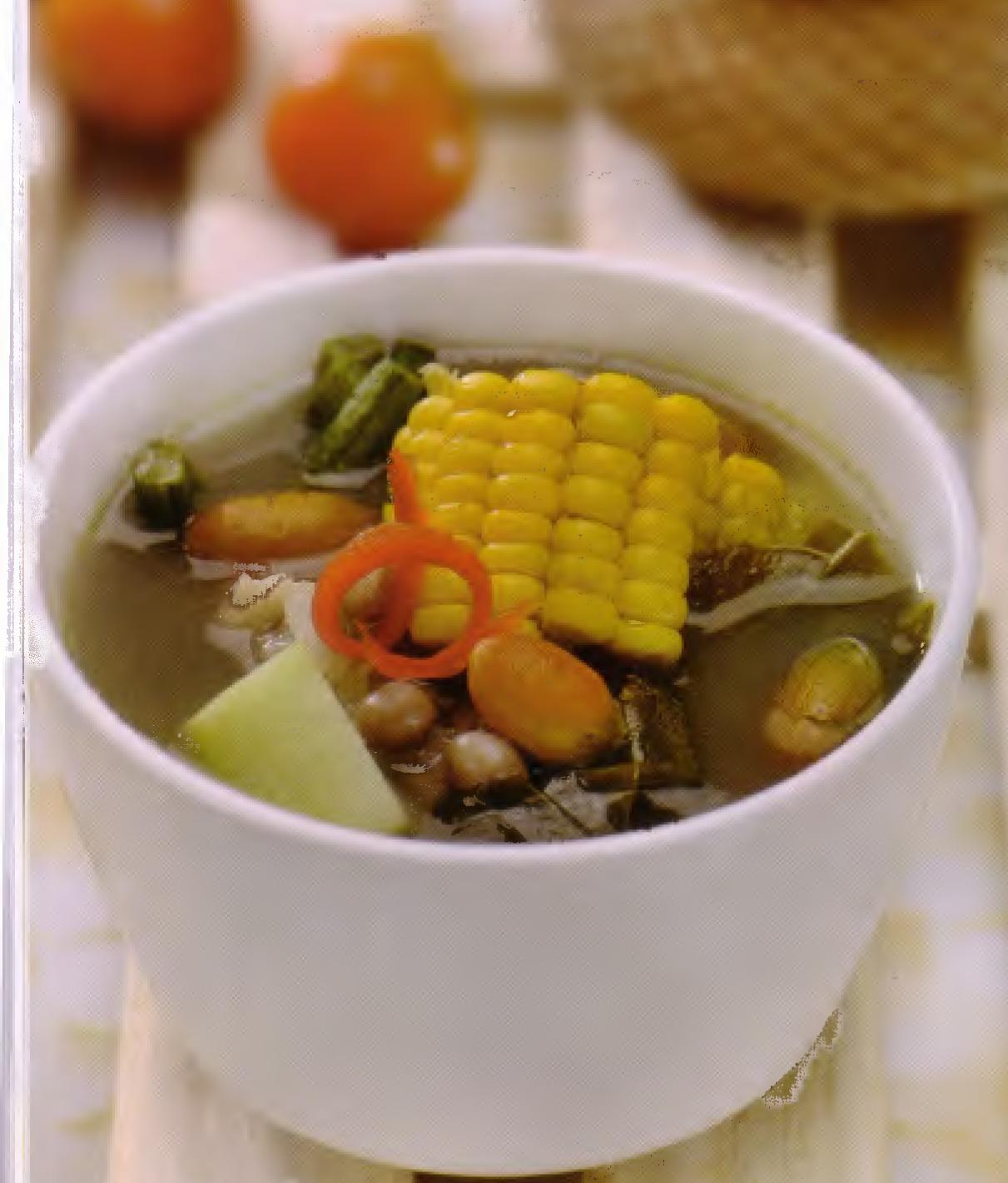 resep-sayur-asam-sunda