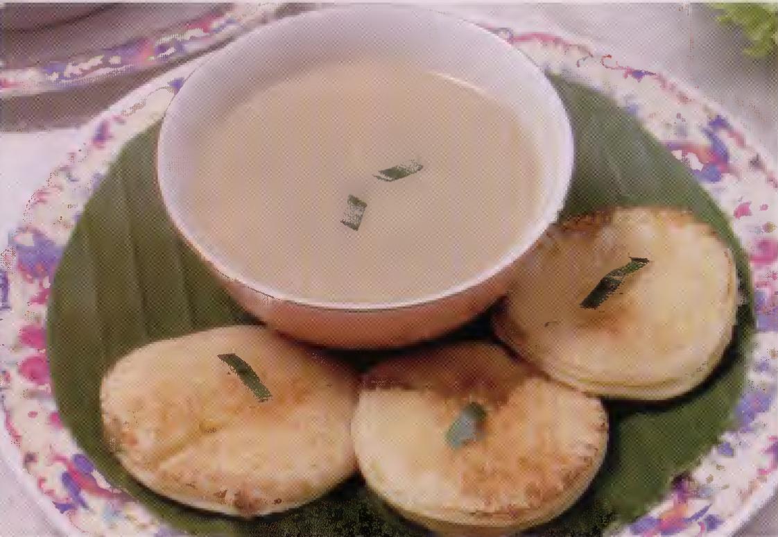 resep-srabi-kocor