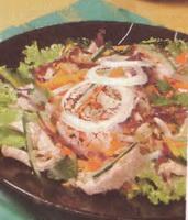resep-salad-ala-vietnam