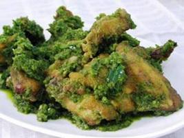 resep-ayam-masak-cabai-hijau-2