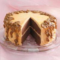 resep-coklat-karamel
