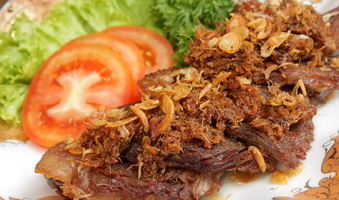 resep-empal-daging