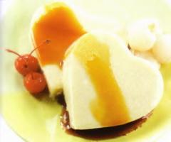 resep-puding-karamel-tahu