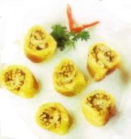 resep-roti-ikan-gulung