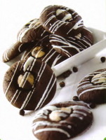 resep-button-chocolate-cookies