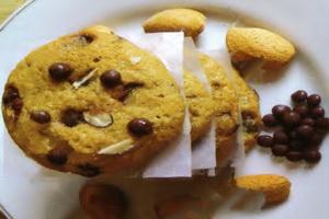resep-choco-ring-cookies