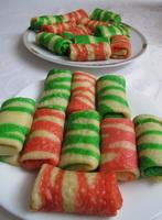 resep-dadar-gulung-warna-warni