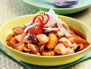 resep-kentang-jamur-saus-tiram-2