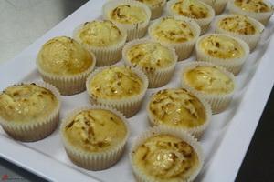 resep-lemon-cheese-muffin