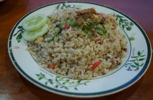 resep-nasi-goreng-ikan-asin