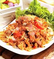 resep-nasi-goreng-kambing