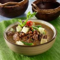 resep-sayur-brongkos-kacang-tolo-labu-siam