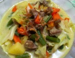 resep-sayur-kare