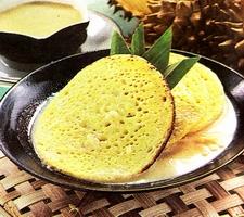 resep-serabi-durian