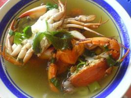 resep-sup-kepiting