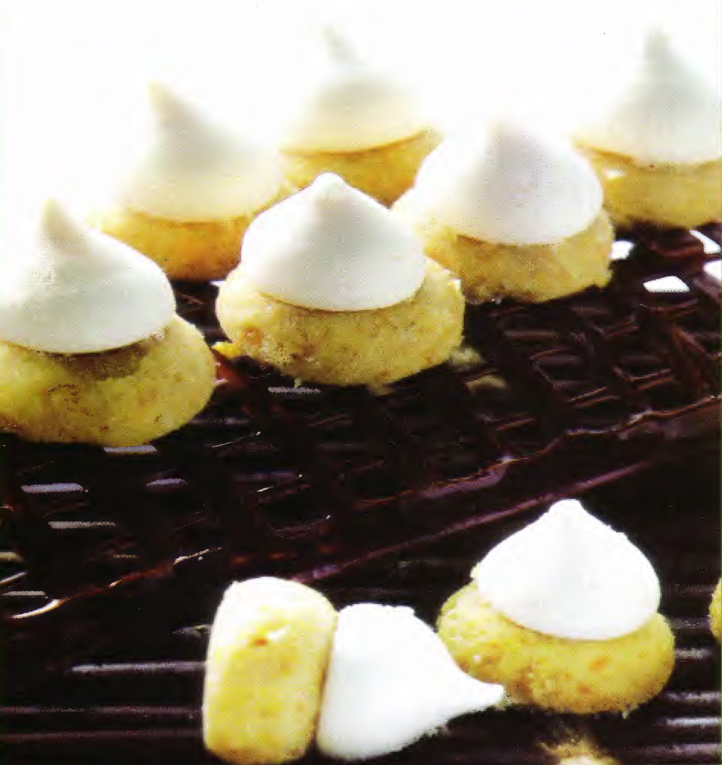 resep-sympies-cheese-cookies