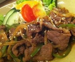 resep-tumis-daging-kambing