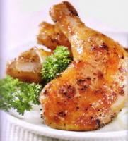 resep-ayam-bakar-2