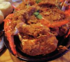 resep-kepiting-goreng-2