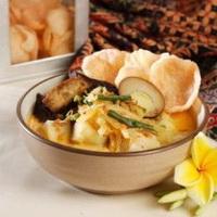resep-ketupat-sayur-betawi