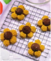 resep-mocca-blossom-cookies