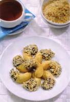 resep-nutty-cookies-2