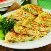 resep-omelet-mie-martabak-mie