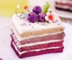 resep-purple-ombre-cake