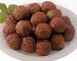 resep-rendang-bola-daging