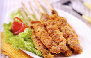 resep-sate-lilit-daging