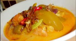 resep-sayur-belimbing-wuluh-2