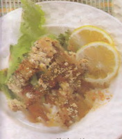 resep-chicken-karage-2