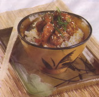 resep-chicken-teriyaki-2