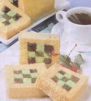 resep-loaf-cake-domino