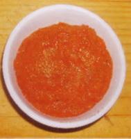 resep-sambal-ayam-goreng-kalasan-2